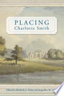 Placing Charlotte Smith Book PDF