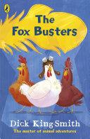 download ebook the fox busters pdf epub