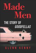 Made Men Book