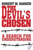 The Devil s Chosen