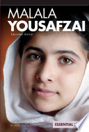 Malala Yousafzai  Education Activist