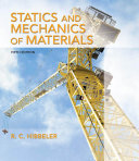statics-and-mechanics-of-materials