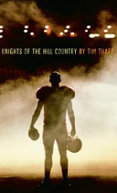 Knights Of The Hill Country book