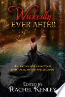 Wickedly Ever After Book PDF