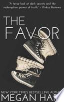 The Favor Book PDF