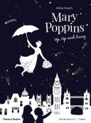 Mary Poppins Up, Up and Away Mary Poppins
