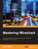 download ebook mastering wireshark pdf epub