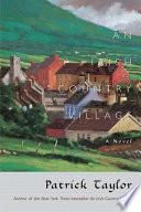 Book An Irish Country Village