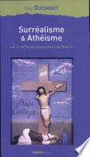 Surr  alisme et ath  isme