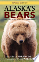 Alaska s Bears Book PDF