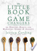 The Little Book of Game Changers Book PDF