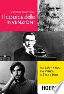 Il codice delle invenzioni
