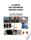 LA MAFIA DELL ANTIMAFIA SECONDA PARTE