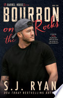 Bourbon on the Rocks Book PDF