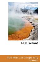 Louis Courajod