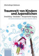 Traumwelt von Kindern und Jugendlichen