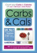 Carbs   Cals