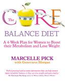 The Core Balance Diet
