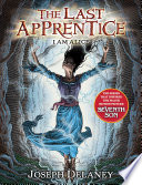 The Last Apprentice  I Am Alice