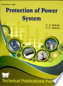Protection of Power System