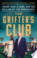 Book The Grifter s Club