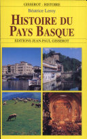 Histoire du peuple basque