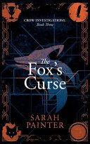 The Fox S Curse