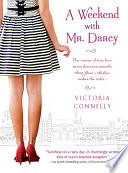 A Weekend with Mr  Darcy