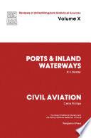 Ports and Inland Waterways