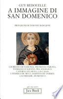A immagine di san Domenico