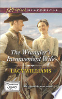 The Wrangler s Inconvenient Wife
