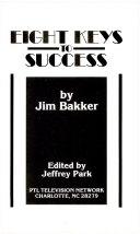 Eight keys to success