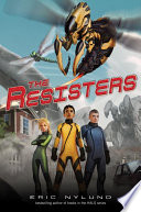 The Resisters  1  The Resisters