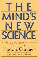 The Mind s New Science