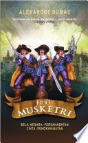 Trio Musketri