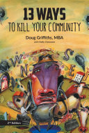 download ebook 13 ways to kill your community 2nd edition pdf epub