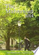 The Malvernian 2014