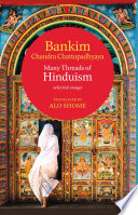 Many Threads of Hinduism  Selected Essays