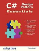 C Design Pattern Essentials