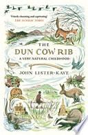The Dun Cow Rib Book PDF