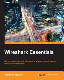 download ebook wireshark essentials pdf epub
