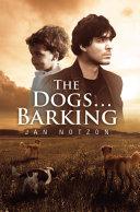 download ebook the dogs...barking pdf epub