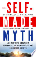 The Self Made Myth