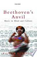 Beethoven S Anvil