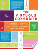 The Virtuous Consumer
