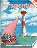 21 juli 1983