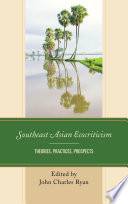 Southeast Asian Ecocriticism