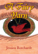 download ebook a fairy yarn pdf epub