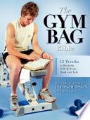 The Gym Bag Bible