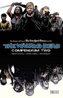 Dogfood The Walking Dead  Compendium 2